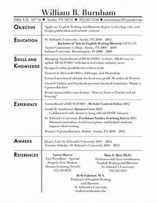 16 social work resume objective exles cover latter