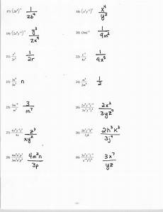 dividing with decimals worksheet printable worksheets and activities for teachers parents