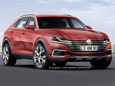 2020 vw tiguan pictures suv models