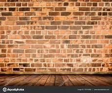 brique pour mur mur de briques et le plancher avec plinthe d 233 corative