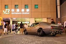 1000  Images About JDM LEGENDS JAPANESE NOSTALGIC CAR