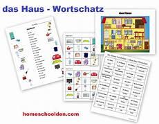 german worksheets house 19660 german unit freizeit was machst du daily activities hobbies das haus wortschatz and more