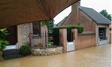 Batardeau Anti Inondations Hydroprotect
