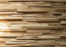 Monolame Wood Lab En Aulne Fabriqu 233 224 La Avec Des