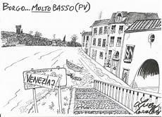 farmacia di turno pavia e provincia pavia 26 11 2019 pavia allagata la vignetta di luca