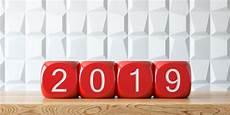was ändert sich 2019 was 228 ndert sich 2019 f 252 r deine finanzen