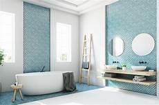 fliesen trend badezimmer the best modern bathroom tile trends our definitive guide