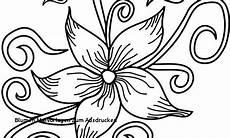 Blumen Malvorlagen Kostenlos Zum Ausdrucken Zum Ausdrucken 98 Einzigartig Blumenranken Zum Ausdrucken Das Bild