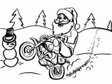 malvorlagen weihnachtsmann mit rentier weihnachtsausmalbilder malvorlagen adventszeit weihnachten