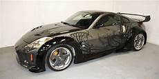 drift cars for sale in texas fast furious tokyo drift 350z for sale 95 octane