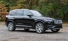 volvo range 2020 volvo 2020 range price and review review review