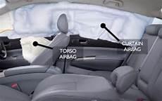 airbag deployment 2012 ford e350 security system seat belt side air bag timeline timetoast timelines