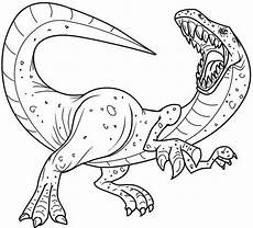 scary dinosaurs coloring pages 16766 coloring pages of real dinosaurs from dinosaurs coloring pages for dinosaurs are one of t