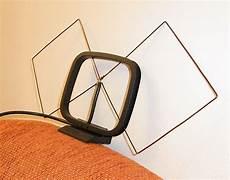 Goemon X Dvb T Antenne Im Eigenbau