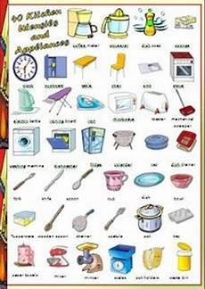 7 best kitchen utensil lesson plan child developement
