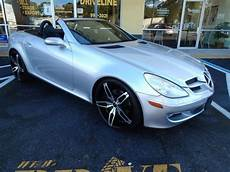 car engine repair manual 2005 mercedes benz slk class electronic throttle control car engine purchase used 2006 2005 mercedes benz slk350 slk280 amg for same price manual or automatic