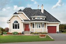 Mcpherson Home Plan 032d 0139 House Plans And More