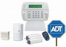 Adt Apartment Alarm Systems by Security Systems Security Systems Adt