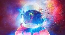 Spaceman Wallpaper 4k by Wallpaper Astronaut Hd 5k Creative Graphics 6818