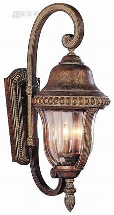 trans globe lighting 4922 traditional outdoor wall sconce tg 4922