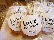 312 best images about wedding favor ideas on pinterest