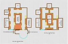 minecraft pe house plans 9 best minecraft images on pinterest minecraft