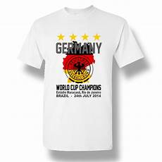 world cup chions germany 2014 t shirt football winner