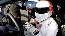 Race The Stig Top Gear