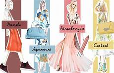 Trendfarben Herbst 2015 - trendfarben 2015 diese pantone farben tragen uns in den