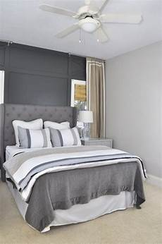 trend dark gray wall paint colors rizzo