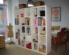 ikea raumteiler regal alanna cavanagh i my expedit bookcase