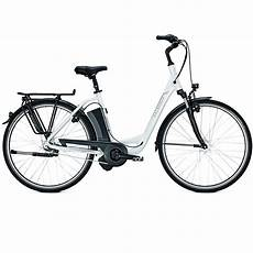 kalkhoff agattu i7 hs electric bike from the e bike store