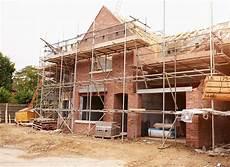 assurer une maison en construction ideal courtage