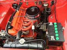 Chrysler Slant 6 Engine  Wikipedia