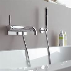 rubinetteria vasca da bagno miscelatore monocomando esterno per vasca da bagno tara