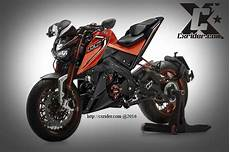 Yamaha Xabre Modif Fairing by Modifikasi Yamaha Xabre Superfighter Cxrider