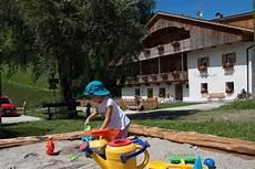 Malvorlagen Urlaub Quest Malvorlagen Bauernhof Quest