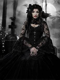 17 best images about gothic fantasy romantic art on