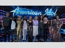 who should win american idol 2020