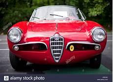 Vintage Alfa Romeo Stock Photos Vintage Alfa Romeo Stock