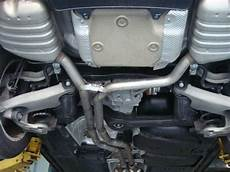 after 2012 audi q5 resonator deleted audi audi for the a4 s4 tt a3 a6 and more