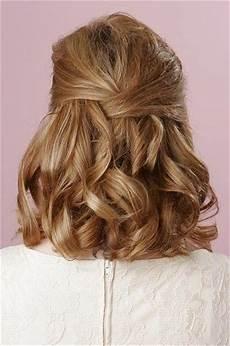 15 pretty prom hairstyles 2020 boho retro edgy hair