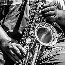 Cool Jazz Goodday Band