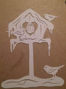 Fensterbilder Weihnachten Vorlagen Tonkarton Ich Biete Verschiedene Feligrane Fensterbilder Aus