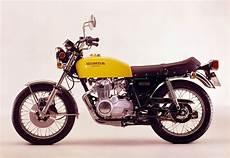 shop moto brive moto yamaha vintage 125