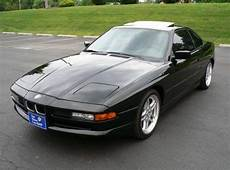 how cars work for dummies 1992 bmw 8 series regenerative braking 1992 bmw 8 series information and photos momentcar