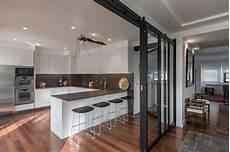 separazione cucina soggiorno 6 bellissime idee per dividere la cucina dal soggiorno