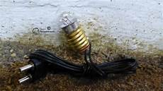 Gl 252 Hbirne L 228 Mpchen E10 Elektrisches Zubeh 246 R F 252 R Krippen