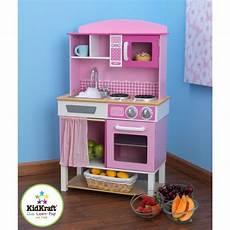 kidkraft cuisine enfant familiale en bois achat vente