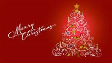 merry christmas 2016 images messages and quotes to share whatsapp and facebook